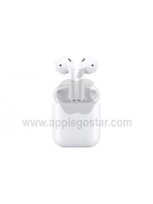 ایرپاد اپل هدفون وایرلس با تراشه فوق العاده برترین اتصال صوتی Apple Airpods Wireless Headphone