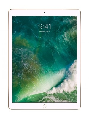آیپد پرو اپل 10.5 اینچ 64 گیگابایت Apple iPad Pro 10.5 Inch 64GB 2017 4G