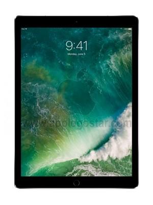 آیپد پرو اپل  نسل دوم 12.9 اینچ 256 گیگابایت Apple iPad Pro(2nd Generation) 12.9 Inch 256GB 2017 4G