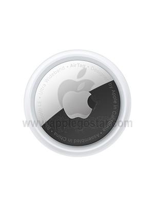 ردیاب شخصی ایرتگ اپل  Apple AirTag 4 pack(پک 4 عددی)
