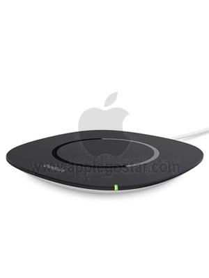پد شارژر بی سیم اپل بلکین 5 وات Apple BOOST UP Qi Wireless Charging Pad 5W