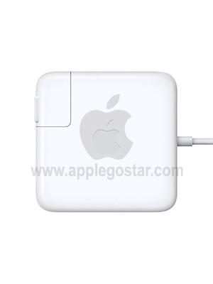 شارژر USB-C مک بوک پرو 16 اینچ 96 وات(Apple USB-C Power Adapter For Macbook Pro 16 inch - 96W)