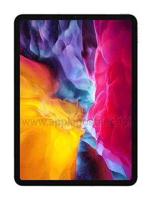 آیپد پرو اپل  نسل دوم 11  اینچ 1 ترابایت 4G مدل  Apple iPad Pro(2nd Generation) 11 Inch 1TB  4G 2020