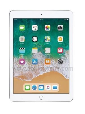 آیپد اپل 9.7 اینچ 2018 وای فای 128 گیگابایت Apple iPad 9.7 Inch 2018 128GB WiFi
