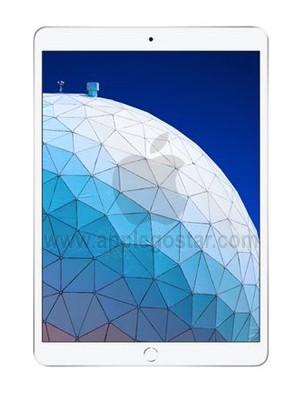 آیپد ایر 3 اپل  256 گیگابایت Apple iPad Air 3 (3th Generation) 256GB 2019 Wifi