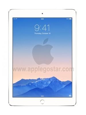 آیپد ایر 2 اپل 9.7 اینچ 32 گیگابایت Apple iPad Air 2 9.7 Inch 32GB