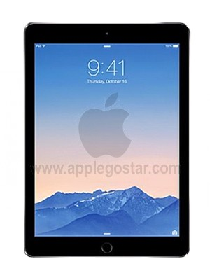 آیپد ایر 2 اپل 9.7 اینچ 16 گیگابایت Apple iPad Air 2 9.7 Inch 16GB