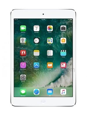 آیپد مینی 2 اپل 7.9 اینچ 32 گیگابایت Apple iPad mini 2 7.9 Inch 32GB