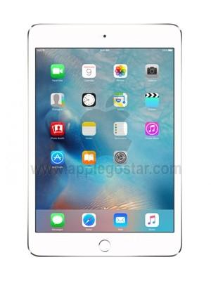 آیپد مینی 4 اپل 7.9 اینچ 16 گیگابایت Apple iPad mini 4 7.9 Inch 16GB
