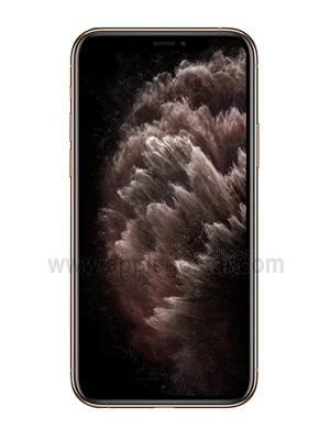 آیفون 11 پرو اپل 64 گیگابایت دو سیم کارت -  Apple iPhone 11 Pro 64GB Dual SIM