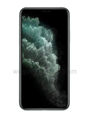 آیفون 11 پرو مکس اپل 256 گیگابایت تک سیم کارت Apple iPhone 11 Pro Max 256GB Singel SIM