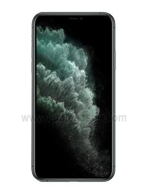 آیفون 11 پرو مکس اپل 512 گیگابایت تک سیم کارت   Apple iPhone 11 Pro Max 512GB Singel SIM