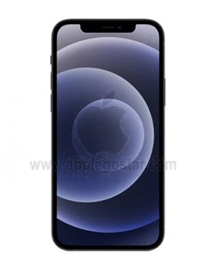 آیفون 12mini اپل64 گیگابایت دو سیم کارت  Apple iPhone 12 mini 64GB Dual SIM