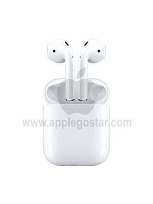 ایر پادز نسل دوم اپل  Apple Air Pods 2