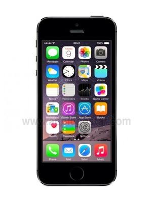 گوشی آیفون 5 اس اپل 64 گیگابایت Apple iPhone 5s 64GB