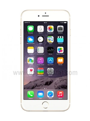 آیفون 6 اس پلاس اپل 16 گیگابایت Apple iPhone 6s Plus 16GB