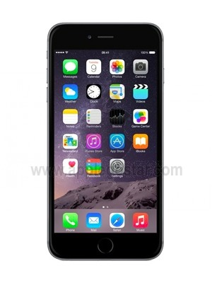 گوشی آیفون 6 اس اپل 128 گیگابایت Apple iPhone 6s 128GB