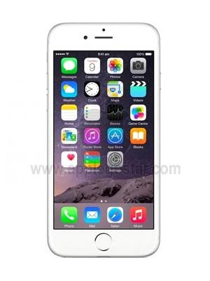 گوشی آیفون 6s اپل 16 گیگابایت Apple iPhone 6s 16GB