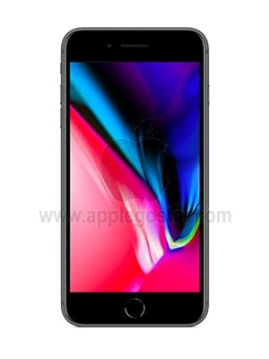 گوشی اپل آیفون 8 پلاس 64 گیگابایت Apple iPhone 8 Plus 64GB