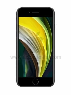 گوشی آیفون SE 2020 اپل 64 گیگابایت Apple iPhone SE 2020 64GB