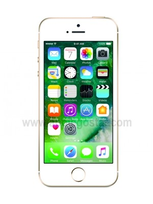 گوشی آیفون SE اپل 128 گیگابایت Apple iPhone SE 128GB