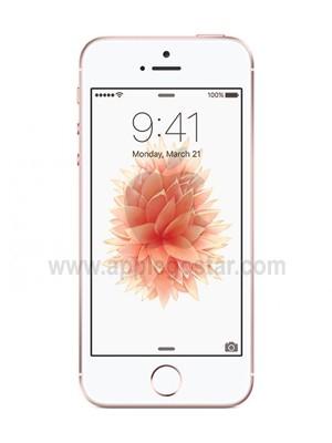 گوشی آیفون SE اپل 32 گیگابایت Apple iPhone SE 32GB