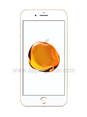 گوشی موبایل آیفون 7 اپل 256 گیگابایت ضد آب Apple iPhone 7 256GB