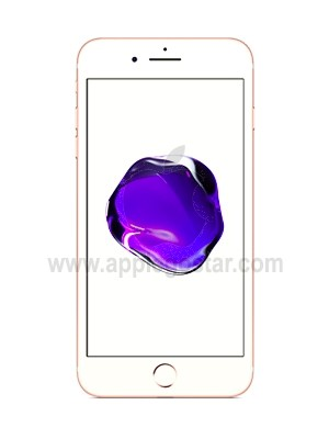 گوشی اپل آیفون 7 پلاس 32 گیگابایت Apple iPhone 7 Plus 32GB