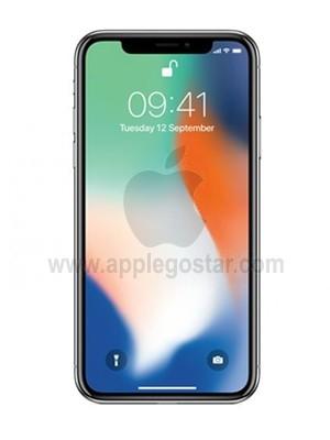 گوشی آیفون ایکس اپل 64 گیگابایت ضد آب Apple iPhone X 64GB