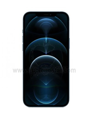 آیفون 12 پرو مکس اپل 128 گیگابایتی دو سیم کارت  Apple iPhone 12 Pro Max 128 GB Dual SIM