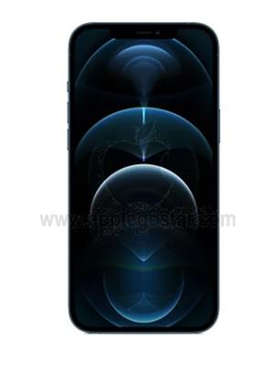 آیفون 12 پرو مکس اپل 512 گیگابایت تک سیم کارت - Apple iPhone 12 Pro Max 512 GB Single SIM