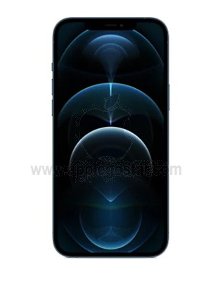 آیفون 12 پرو مکس اپل 256 گیگابایت دو سیم کارت - Apple iPhone 12 Pro Max 256 GB Dual SIM