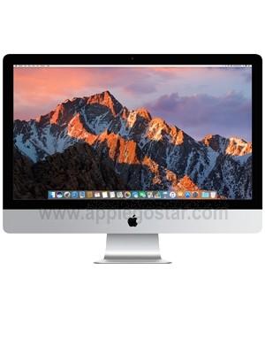 مانیتور آی مک اپل 27 اینچ با نمایشگر رتینا Apple Monitor iMac 27 Inch Retina 5K Display