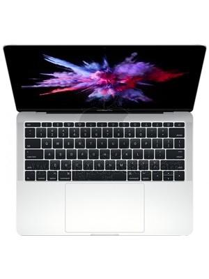 لپ تاپ مک بوک پرو اپل 13.3 اینچ با تاچ بار Apple MacBook Pro 512GB Touch Bar