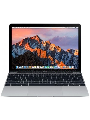 لپ تاپ مک بوک اپل 512 گیگابایت Apple MacBook 512GB