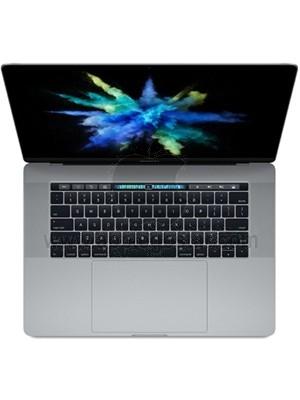 مک بوک پرو اپل 15 اینچی 256 گیگ با تاچ بار Apple MacBook Pro MPTR2 2017 Touch Bar