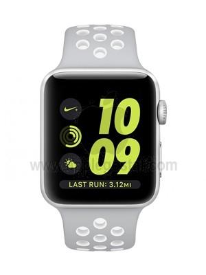ساعت هوشمند اپل واچ سری 2 اپل نایک پلاس Apple Watch Series 2 Nike+ Plus