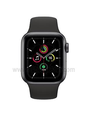 ساعت هوشمند اپل واچ سری Apple Watch SE Series (Cellular+GPS) 40m  SE