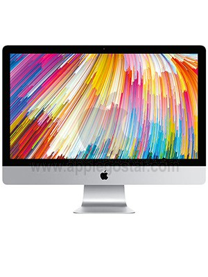 اپل آیمک 21.5 اینچ 4K مدل apple imac MNE02 21.5 inch 4k 2017 MNE02