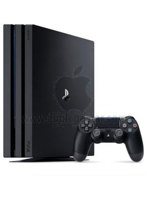 کنسول بازی سونی پلی استیشن 4 پرو ظرفیت 1TB تک دسته Sony Playstation 4 Pro