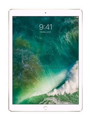 آیپد پرو اپل 9.7 اینچ 256 گیگابایت  Apple iPad Pro 9.7 Inch 256GB 2016  4G