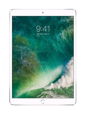 آیپد پرو اپل (نسل اول) 12.9 اینچ 256 گیگابایت  Apple iPad Pro (First Generation) 12.9 Inch 256GB 2015 4G