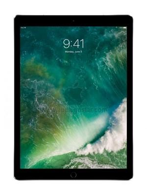 آیپد پرو اپل  نسل دوم 12.9 اینچ512 گیگابایت Apple iPad Pro(2nd Generation) 12.9 Inch 512GB 2017 WiFi