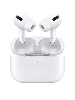 ایرپادز پرو اپل  Apple AirPods pro