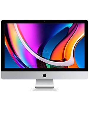 apple imac Pro  27 inch Retina  5k/آیمک پرو 27 اینچ  سال 2020