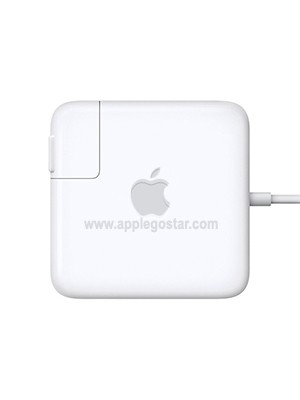 شارژر 2 Magsafe مک بوک مدل 60 وات(Apple MagSafe 2 Power Adapter 60W)