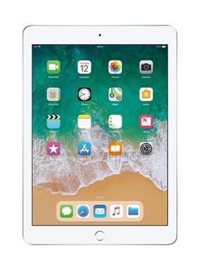 آیپد اپل 9.7 اینچ 2018 حافظه 128 گیگابایت Apple iPad 9.7 Inch 2018 128GB 4G
