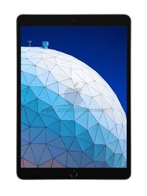 آیپد ایر 3 اپل  256 گیگابایت Apple iPad Air 3 (3th Generation) 256GB 2019 4G