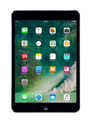 آیپد مینی 2 اپل 7.9 اینچ 64 گیگابایت Apple iPad mini 2 7.9 Inch 64GB