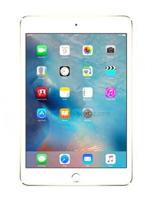 آیپد مینی 4 اپل 7.9 اینچ 32 گیگابایت Apple iPad mini 4 7.9 Inch 32GB